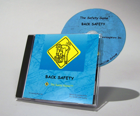 10370_c000bac0eq Back Safety in Office Environments