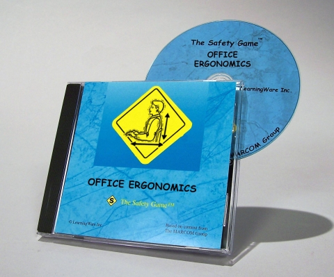 7923_c000ero0eq Ergonomics in the Office - Marcom LTD