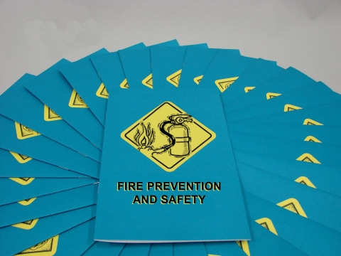 7955_b000fps0em Fire Prevention in Industrial Facilities - Marcom LTD