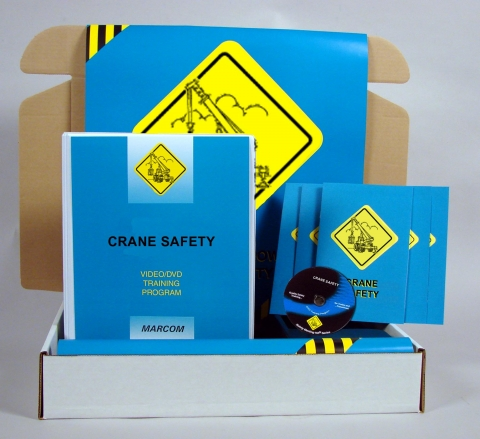 8111_k0001229em Crane Safety in Industrial and Construction Environments - Marcom LTD