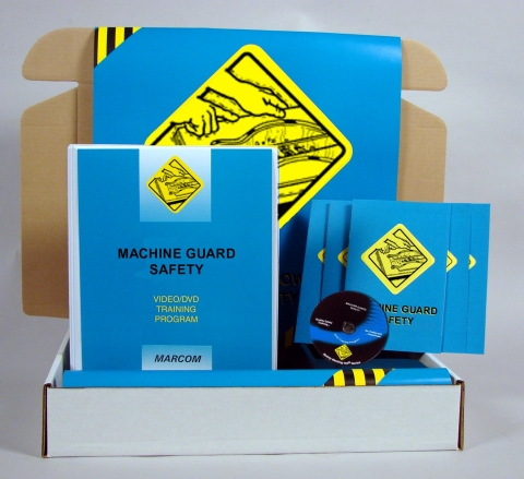 8221_k0002629em Machine Guard Safety - Marcom LTD