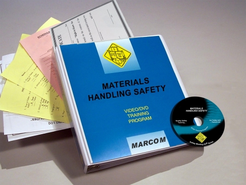 8237_v000mhs9em Materials Handling Safety - Marcom LTD