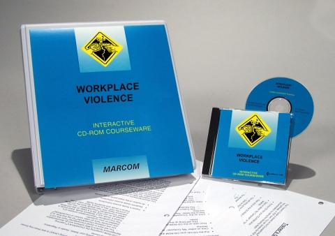 8292_c0002390ed Workplace Violence - Marcom LTD