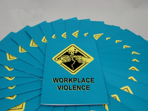 8295_b000vil0em Workplace Violence - Marcom LTD
