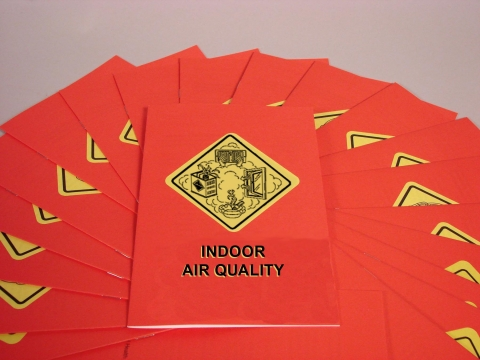 8405_b000aqi0ex Indoor Air Quality - Marcom LTD