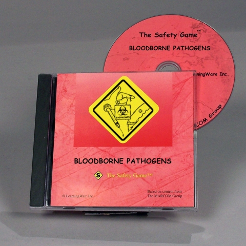 8423_c000b2y0eq Bloodborne Pathogens: Commercial and Industrial Facilities