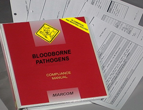 8426_m000b2i0eo Bloodborne Pathogens: Commercial and Industrial Facilities
