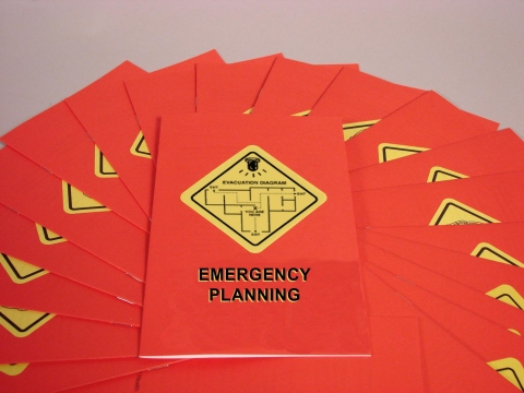 8495_b000epl0ex Emergency Planning - Marcom LTD