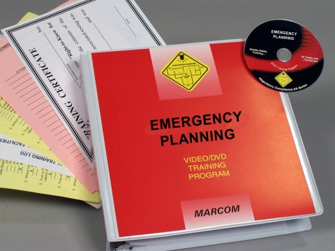 8497_v0002269eo Emergency Planning - Marcom LTD