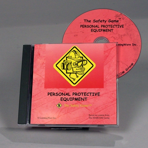 8603_c000ppe0eq Personal Protective Equipment - Marcom LTD