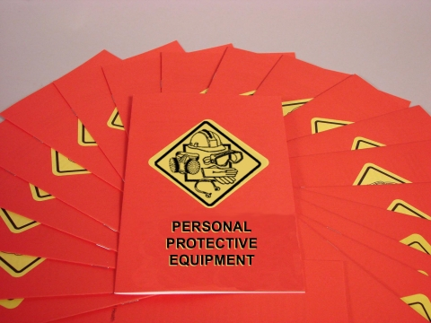 8605_b0002570ex Personal Protective Equipment - Marcom LTD