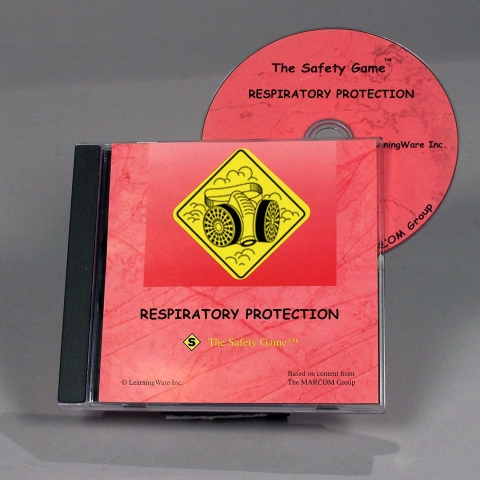 8613_c000r2s0eq Respiratory Protection and Safety - Marcom LTD