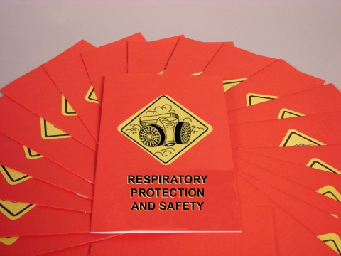 8615_b0000560ex Respiratory Protection and Safety - Marcom LTD