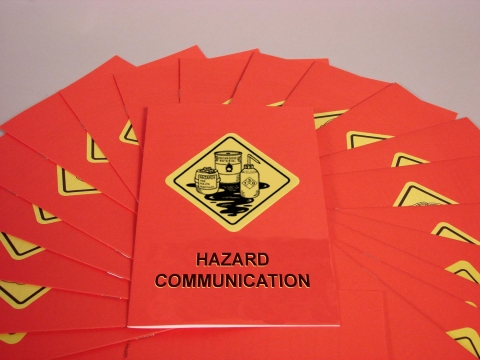 8675_b0001650ex Hazard Communication in the Hospitality Industry - Marcom LTD