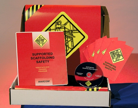8701_k000sps9eo Supported Scaffolding Safety - Marcom LTD