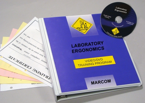8817_v0001979el Laboratory Ergonomics - Marcom LTD