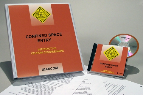 8882_c0000250ed HAZWOPER: Confined Space Entry - Marcom LTD