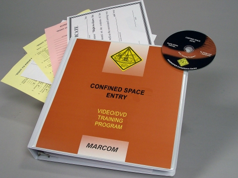 8887_v000cse9ew HAZWOPER: Confined Space Entry - Marcom LTD