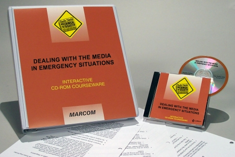 8892_c000dal0ed HAZWOPER: Dealing With The Media In Emergency Situations - Marcom LTD