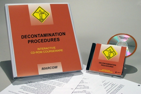 8902_c000dec0ed HAZWOPER: Decontamination Procedures - Marcom LTD