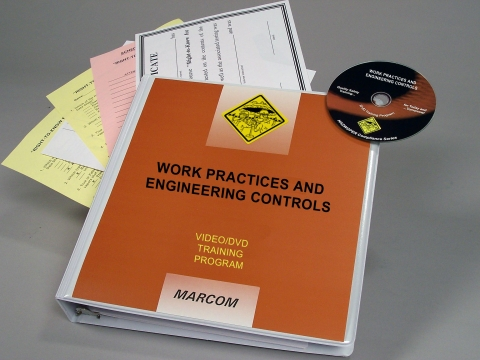8947_v0001939ew HAZWOPER: Work Practices and Engineering Controls - Marcom LTD