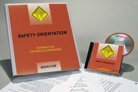 9142_c0001840ed HAZWOPER: Safety Orientation - Marcom LTD