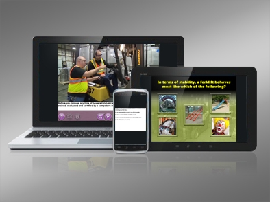 9159_mobile-devices-small Laboratory Safety Series: 12 Program Package - Marcom LTD