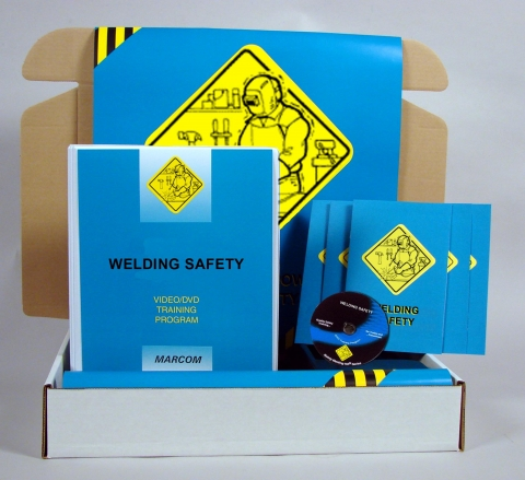 9351_k000wld9em Welding Safety - Marcom LTD