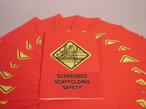 9455_b000pns0ex Suspended Scaffolding Safety in Construction Environments - Marcom LTD