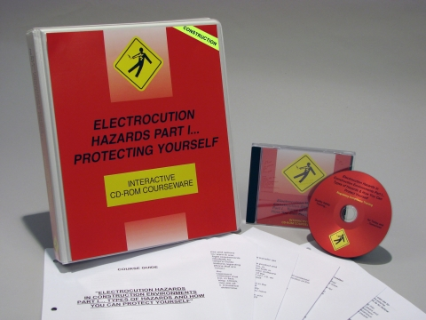 9572_c0001520ed-electrocution-part-i Electrocution Hazards In Construction Environments, Part I... Types of Hazards and How You Can Protect Yourself - Marcom LTD