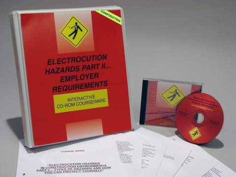 9582_c0001530ed-electrocution-part-ii Electrocution Hazards In Construction Environments Part II... Employer Requirements - Marcom LTD