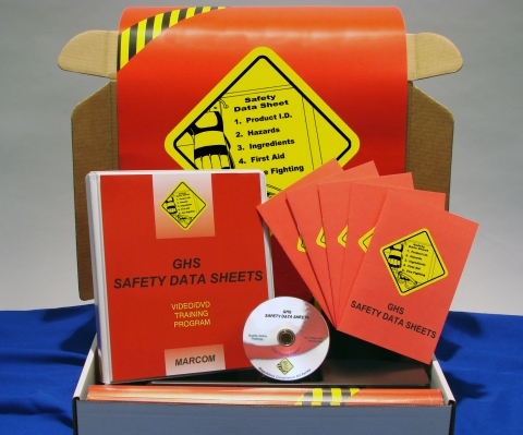 9601_k0001559eo GHS Safety Data Sheets - Marcom LTD