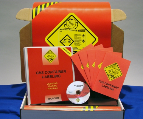 9641_k0002199et GHS Container Labeling in Construction Environments - Marcom LTD
