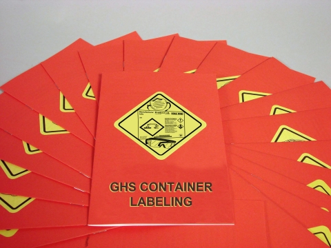 9645_b0001560ex GHS Container Labeling in Construction Environments - Marcom LTD