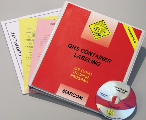 9647_v0002199et GHS Container Labeling in Construction Environments - Marcom LTD