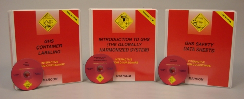 9662_c0001620ed GHS Construction Compliance Package - Marcom LTD