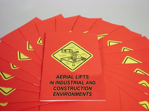9685_b0001710ex Aerial Lifts: Industrial and Construction