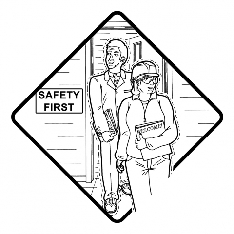 Safety Training Packages - Marcom LTD
