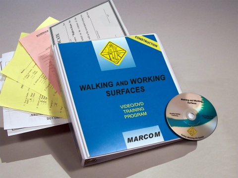 9837_v0002479et Walking and Working Surfaces in Construction Environments - Marcom LTD