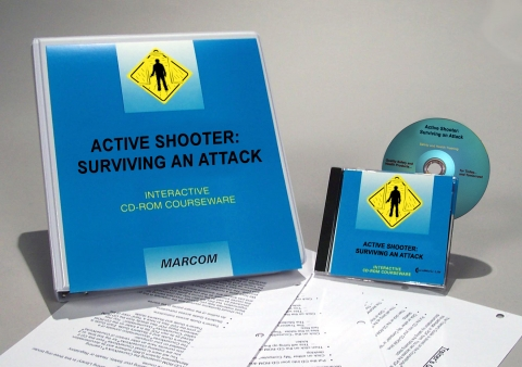 9882_c0002700ed Active Shooter: Surviving an Attack