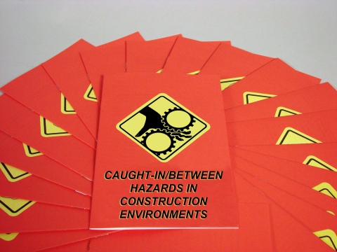 9975_b0002760ex Caught-In/Between Hazards in Construction Environments - Marcom LTD