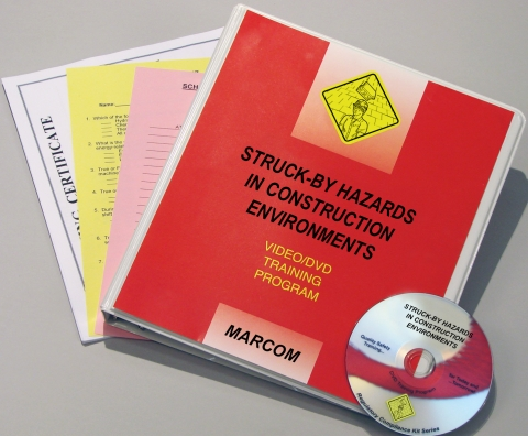 9983_v0002779et Struck-By Hazards in Construction Environments - Marcom LTD