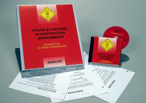 9984_c0002770ed Struck-By Hazards in Construction Environments - Marcom LTD