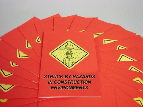 9985_b0002770ex Struck-By Hazards in Construction Environments - Marcom LTD